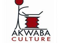 Prix Ivoire pour la littérature africaine d'expression française 2021 : Voici les six ouvrages – finalistes