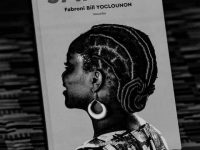 Nouvelle /Ces filles qu'on n'oublie jamais: Dans un style charmant,   Fabroni Bill Yoclounon caresse l'éducation sexuelle
