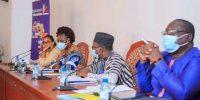 Bénin : Le projet Ressources éducatives officiellement lancé